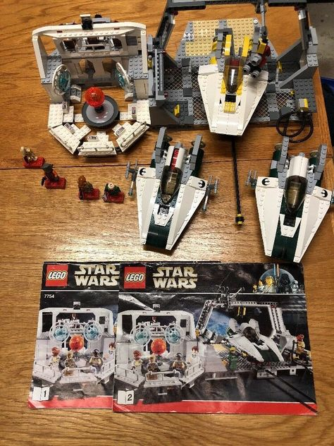 Buy Lego Star Wars 75085 Hailfire Droid Online at Low Prices
