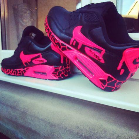 Vente Chaussures De Sport Nike Air Max 90 Candy Drip Bright Jaune Trainers  En Solde | Nike Air Max | Pinterest | Yellow trainers, Bright yellow and Air  max ...