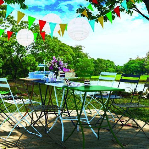 Arredo giardino, terrazzo e giardinaggio: offerte e prezzi ...