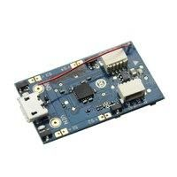 Spare Micro Scisky 32 Bit Brushed Flight Controller Board Fitting for Quadcopter Model