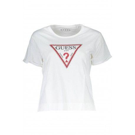 Camisas de Guess para mujer | FASHIOLA.es