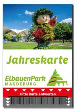 Elbauenpark Die Messe Und Veranstaltungsgesellschaft Magdeburg Gmbh Magdeburg Veranstaltung Ausflug