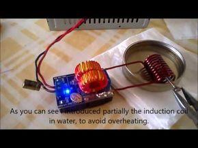 Pin Na Doske Elektronika