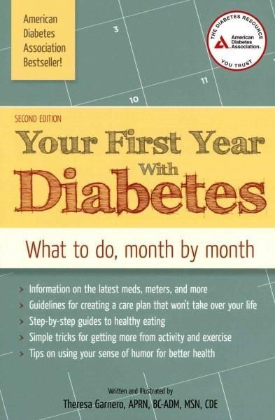 Pin On Cure Your Diabetes