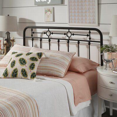 41+ Laurel foundry modern farmhouse bed most popular