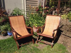 Terrific Garden Teak Lounge Chairs Indonesian Plantation Chairs For Short Links Chair Design For Home Short Linksinfo