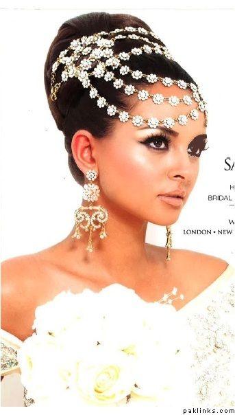 Wedding Stuff On Pinterest Gypsy Wedding Dresses African Wedding Dress And Rhinestone Wedding