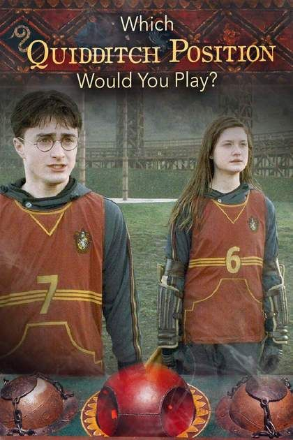 Hogwarts Quiz Which Quidditch Position Would You Play Hogwarts Quiz Quidditch Positions Harry Potter Buzzfeed