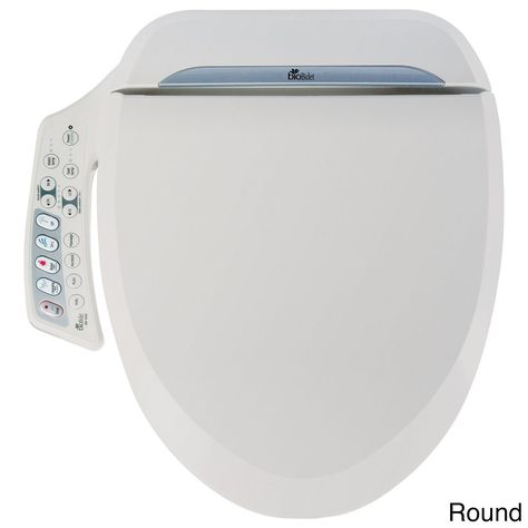 Superb Ultimate Bio Bidet Toilet Seat Ultimate Elongated Bralicious Painted Fabric Chair Ideas Braliciousco