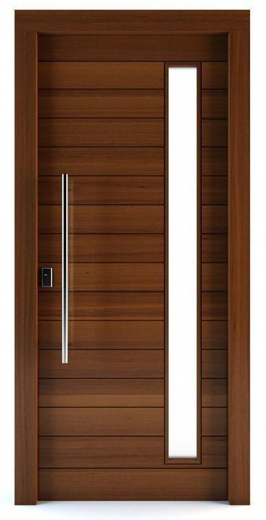 Six Panel Interior Doors Solid Wood Interior Doors White Exterior Door Manufacturers 20190722 Interior Door Styles Door Design Modern Modern Wooden Doors