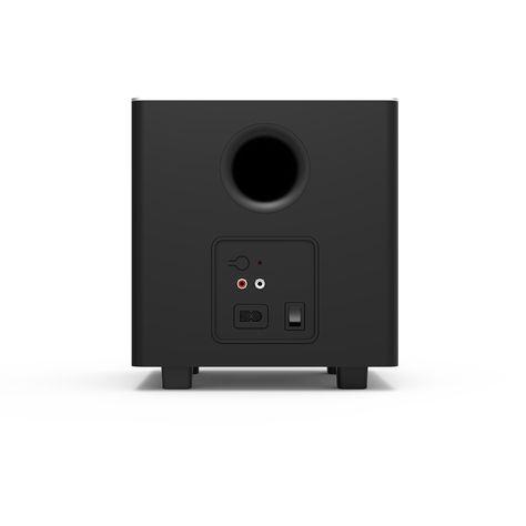 vizio 32 5.1 soundbar