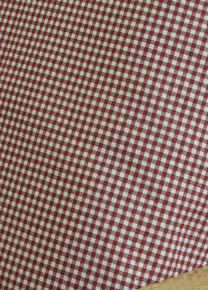 checkered futon covers images on pinterest   futon covers quilt cover and cases 14 best check it out    checkered futon covers images on pinterest      rh   pinterest