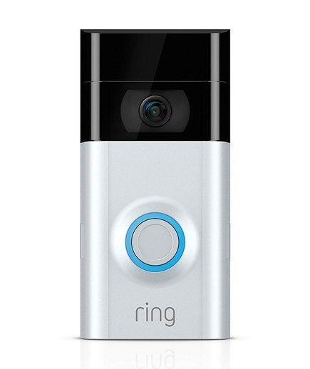 Best Alexa Compatible And Enabled Devices For Amazon Echos Wireless Video Doorbell Video Doorbell Ring Video Doorbell
