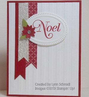 Photo Christmas Cards Next Day Delivery Around Christmas Tree Shop Job Application For Chr Diy Christmas Cards Homemade Christmas Cards Christmas Cards To Make
