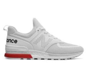 New Balance 574 Men's Sale - Up to 70