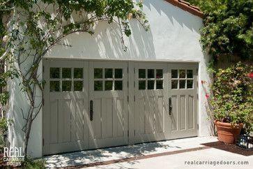 Garage Door Lighting Ideas And Pics Of Garage Doors From Costco