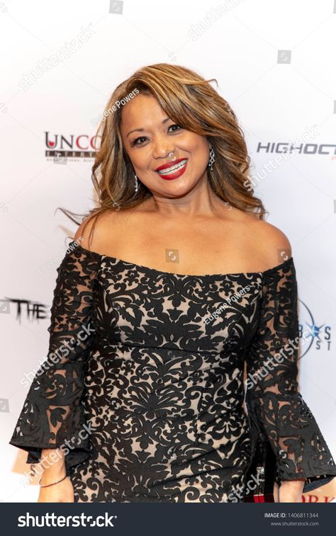 Cyn Dulay attends Uncork'd Entertainment's \ #Ad , #Affiliate, #Dulay#Cyn#attends#Entertainment