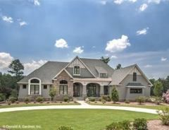 House Plans One Story Dream Homes Craftsman Style 23 Best Ideas Craftsman House Plans French Country House Plans House Plans One Story