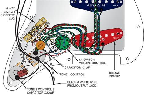 5 Best Images Of American Standard Stratocaster Wiring Telecaster Custom Telecaster American Standard Stratocaster
