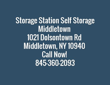 Storage Station Self Storage Middletown 1021 Dolsontown Rd Middletown, NY  10940 Call Now! 845 360 2093 | Self Storage Tips | Pinterest | IPad App And  IPad