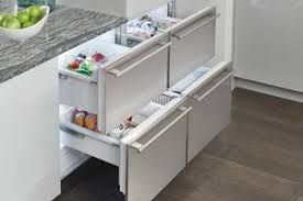 10 Easy Pieces The Best Under Counter Refrigerator Drawers Remodelista In 2020 Refrigerator Drawers Undercounter Refrigerator Undercounter Refrigerator Drawers