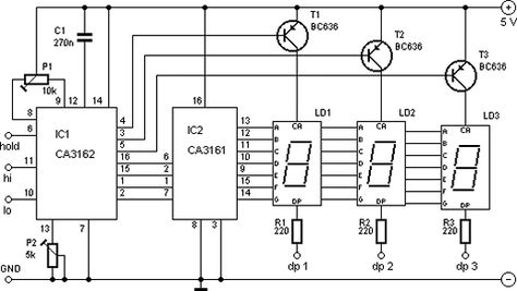 G E Jvb67aww Wireing Diagram,E • Edmiracle.co