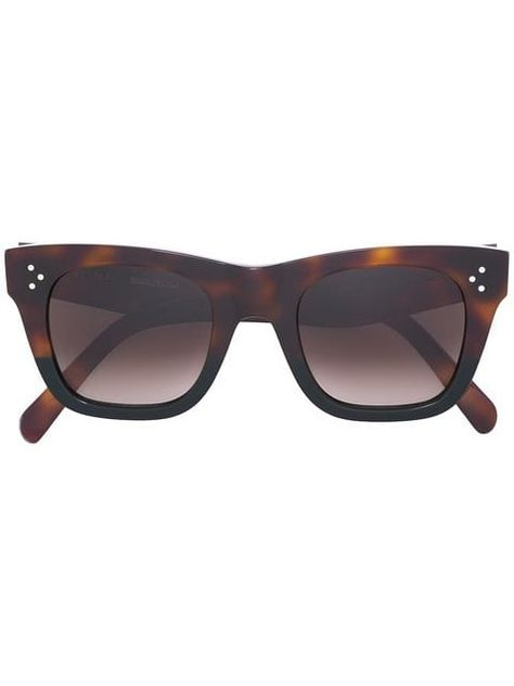 0d00c0b2d List of Pinterest celine sunglasses catherine small images & celine ...