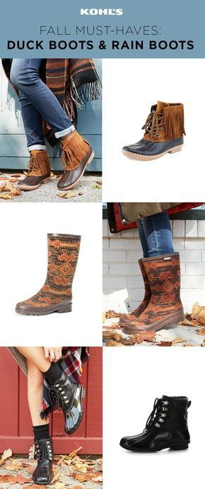 Winter boots women, Boots, Rain boots