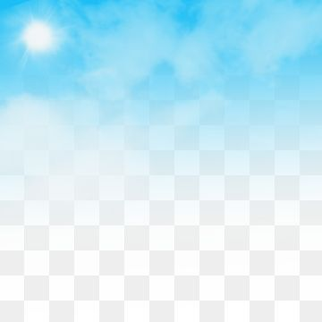 Fresh Blue Sky Blue White Clouds White Clouds Blue Sky Blue Png Transparent Clipart Image And Psd File For Free Download Sky Photoshop Blue Sky Background Clouds