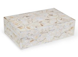 Mother Of Pearl Inlay Boxes Wholesale Various High Quality Mother Of Pearl Inlay Boxes Products From Global Mo Bone Inlay Furniture Inlay Furniture Bone Inlay