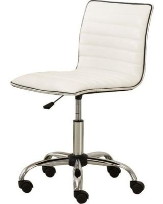 Get Ahold Of Unbelievable Deals For Home Office Office Chair Chair Modern Office Chair