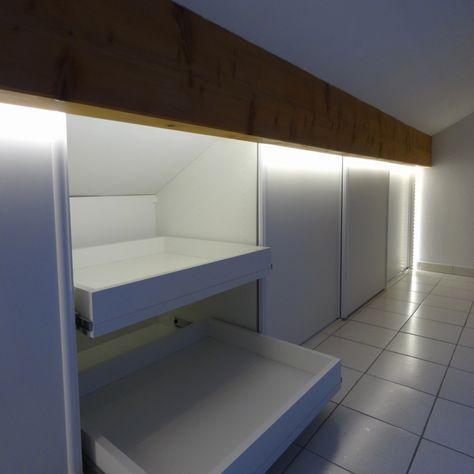 50 Radiateur Electrique Salle De Bain Hornbach 2018 Furniture Home Home Decor