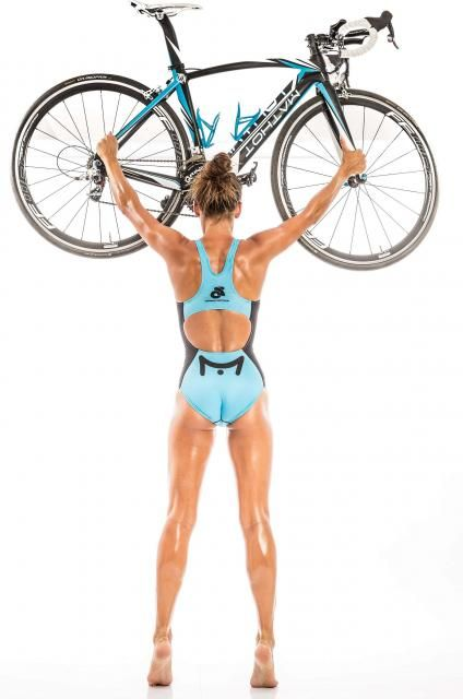 216 Best Girls Bikes Images On Pinterest Beautiful Bicycle And