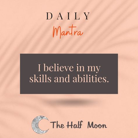 #meditation #yoga #quotesoftheday #quote