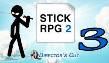 ecfe12000ad4cd376f48e894ba39ec5e - How To Get A Wife In Stick Rpg 2