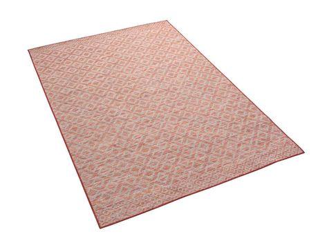 Tapis 160x230 Cm Sesny Vente De Tapis Moyenne Et Grande Taille Conforama Tapis Tapis 160x230 Tapis Exterieur