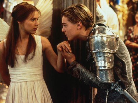 The 25 best Shakespeare movies of all time