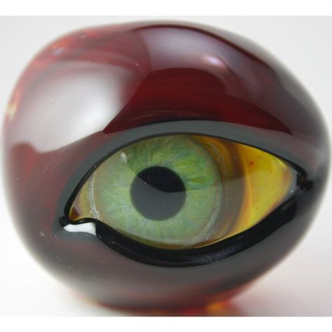 Color Changing Green Eye Color Change Eye Color Change