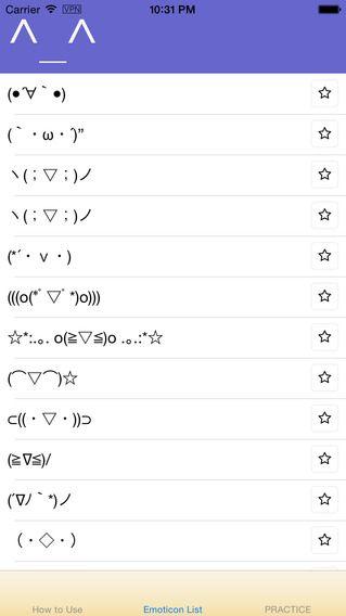 Laughing Emoticon Text : laughing, emoticon, Image, Gallery, Laughing, Emoji, Keyboard