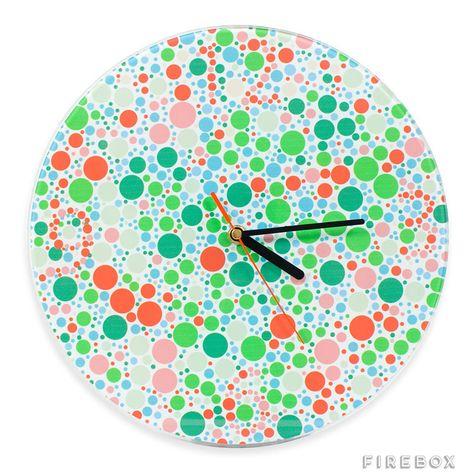 Particolare Orologio Da Parete Design Moderno.50 Orologi Da Parete Molto Particolari Orologi Da Parete