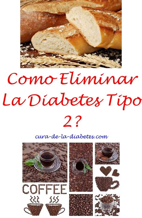 diabetes tipo 1 y pies
