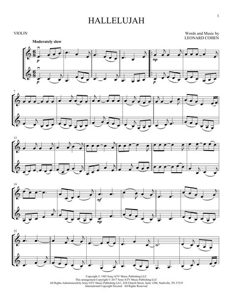 380 Violin Violin Oh Sheets Ideas In 2021 Violin Sheet Music Violin Music Violin