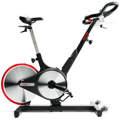 Keiser M3i Indoor Cycle Intelligent Cycling With Bluetooth Wireless Technology Indoor Bike Commercial Fitness Equipment Keiser
