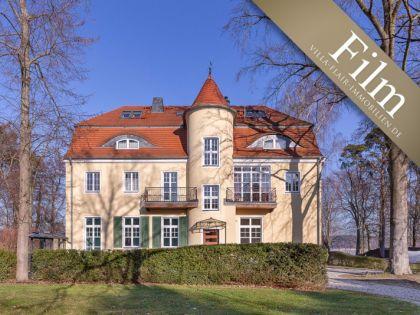 Haus Kaufen Deutschland Hauser Kaufen In Deutschland Bei Immobilien Scout24 Immobilien Haus Umzug Planen
