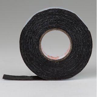 Pannenband Polyisobutylen Breite  19 mm Länge 10 m selbstverschweißend