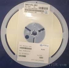 100PCS 4K7Ω 4K7 Ohm 4700 Ohm 1//4W 0.25W 5/% Carbon Film Resistors CF NEW