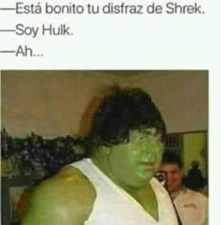 Memes Graciosos Argentina 41 Ideas New Memes Song Memes Memes