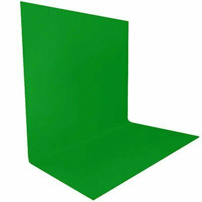 Ad 10x20ft Photo Studio Muslin Backdrop Green Screen Background In 2020 Green Screen Backgrounds Muslin Backdrops Seamless Backdrop