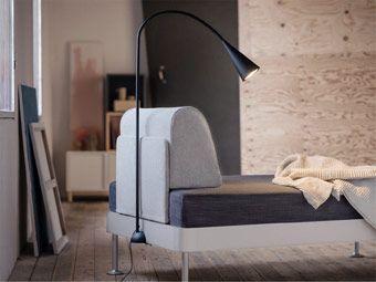 Ikea Kollektionen Furniture Ikea Inspiration Ikea