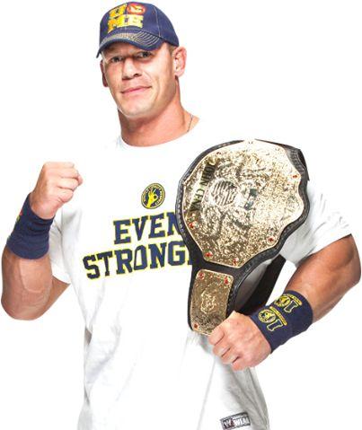 Pin By Thane On John Cena John Cena Wwe Wrestlers Wrestler